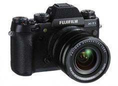 Fujifilm X T1, grandioso visor y alta velocidad de procesado http://blogs.20minutos.es/clipset/fujifilm-x-t1-grandioso-visor-y-alta-velocidad-de-procesado/