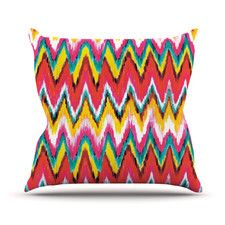 Decorative Pillows | AllModern