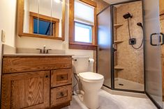 34 best durabath acrylic images in 2019 rh pinterest com