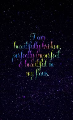 Search free beautiful Ringtones and Wallpapers on Zedge and personalize your phone to suit you. Start your search now and free your phone Real Life Quotes, Badass Quotes, Daily Quotes, Pretty Quotes, Cute Quotes, Words Quotes, Bossy Quotes, Sayings, Iphone Wallpaper Quotes Inspirational