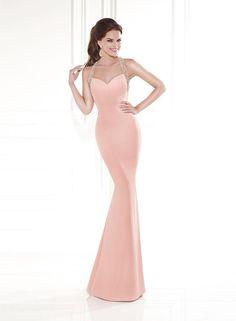 Tarik Ediz 92526 Tarik Ediz Prom Dresses 2017 3ff6bc24560