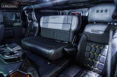 Hummer Tactical Search & Destroy Tier 3 For Sale Hummer Cars, Hummer Truck, Hummer H1, Jeep Cars, Hummer Interior, Truck Interior, 4x4, Best Armor, Expedition Vehicle