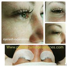 Best eyelash Extensions, Platinum Image Services, Los Angeles, California, . United States - Yelp