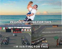 A real fan F1 Hamilton, Lewis Hamilton Formula 1, Love Memes Funny, Car Jokes, Mechanic Humor, Tom Holland, F1 Drivers, F1 Racing, World Of Sports