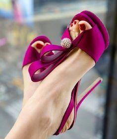 3 Design works No.579 |2013 Fashion High Heels|