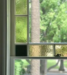 Amazing Indow  Window Inserts For Energy Efficiency U0026 Sound Proofing Equals A  Better Nights Sleep