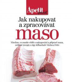 12x vepřové | Apetitonline.cz
