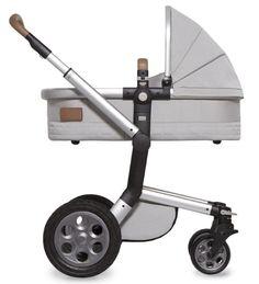 Kombi-Kinderwagen online kaufen - Kleine Fabriek