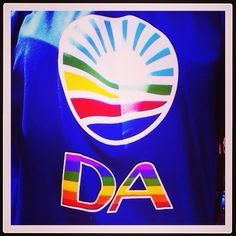 A Rainbow Nation where colors bring out the best in each other West Africa, South Africa, Democratic Alliance, Brand Icon, Countries Of The World, Pop Culture, This Is Us, The Past, African