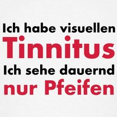 How to Cure Tinnitus? - The Best Way to Cure Tinnitus. Safe and Natural Tinnitus Remedies. Stop Tinnitus Today! Tinnitus Symptoms, Statements, True Words, Slogan, Quotations, The Cure, Funny Quotes, Stress, Told You So