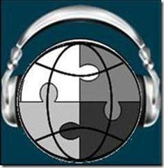 PM Audio