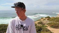 John John Florence with friends, surfing in Cave, Ericeira! Book now a SurfTrip Central Coast surfing in Cascais, Ericeira and Peniche. More at www.ride351.com  Video by @SURFPortugal Mag   #ride351 #surftrips #portugal #surfing #ericeira #johnjohnflorence #friends #surfportugal