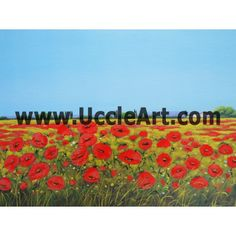 Gift, Best Gift, Best Gift Ever, Give A Best Gift Ever, Wall Decoration : www.UccleArt.com