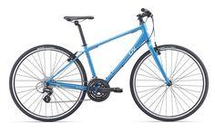 Alight 2 - Giant Bicycles
