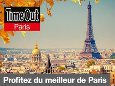 50 things for kids to do in Paris – The full list – Time Out Paris