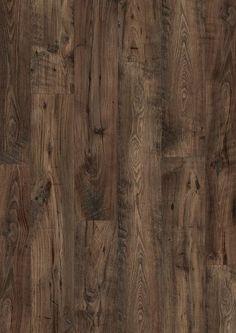 Dezign Stone Canyon Distressed Oak Laminate Flooring