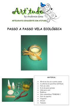 Vela Ecológica