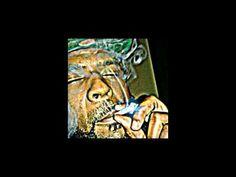 K.I. Double L ft. D.C. Blizz - Get High - YouTube