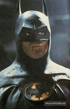 Batman - Publicity still of Michael Keaton. The image measures 663 * 1024 pixels and was added on 21 November Batman Poster, Batman Comic Art, Batman Comics, Batman And Superman, Batman Stuff, Batman Arkham Knight Robin, Batman Arkham City, Batman Robin, Gotham City