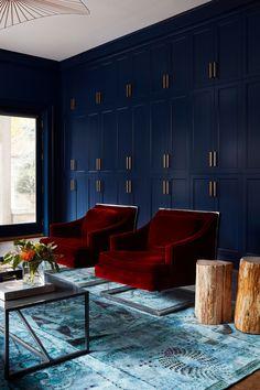 BRABBU Design Forces – Contemporary Home Furniture Illinois erstaunliche moderne Innenarchitektur!