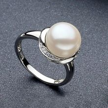 Wholesale sterling silver 925 rings - Online Buy Best sterling silver 925 rings from China Wholesalers   Alibaba.com