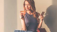 Hvilket kredittkort passer ditt behov best?