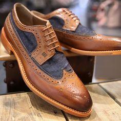 schicke herrenschuhe von prime schuh business shoes men pinterest business schuhe. Black Bedroom Furniture Sets. Home Design Ideas