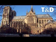 I Luoghi Della Cristianità #chiesa #monastero #abbazia