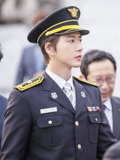 Drama Korea, Korean Drama, Park Hye Jin, Love Park, Niece And Nephew, Celebs, Celebrities, Asian Boys, Handsome Boys