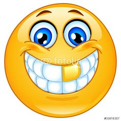 Emoticon clip art images and royalty free illustrations available to search from thousands of EPS vector clipart and stock art producers. Funny Emoji Faces, Emoticon Faces, Cute Emoji, Funny Emoticons, Hunger Games Characters, Cartoon Characters, Wallpaper Emoticon, Emoji Symbols, Emoji Images