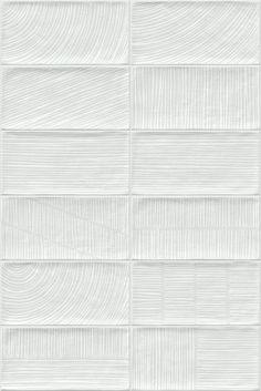 ETNIA: Viet Blanco - 10x20cm. | Revestimiento - Pasta Roja | VIVES Azulejos y Gres S.A.