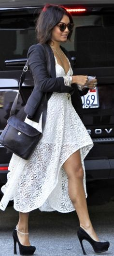 BEAUTIFUL FASHION STYLES  hintspiration for www.hintboutique.com