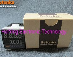 75.00$  Watch here - http://aliouw.worldwells.pw/go.php?t=1993458788 - New and original  TK4SP-14RR,  TK4SP-14SC,  TK4SP-14SR   AUTONICS  AC100-240V Temperature controller 75.00$