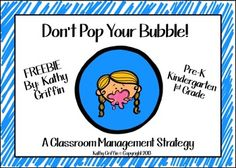Do you need help teaching your students about personal space?  Try these fun songs and posters to use with your students as a reminder.  Kathy Griffin (c) Copyright 2013 All Rights Reserved.  This download is for one teacher classroom use.  Please refer your friends and colleagues to download their own personal copy.  Thank you for supporting me in creating products for the classroom.