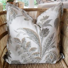Scatter Cushions, Throw Pillows, Indoor, Collections, Boutique, Floral, Products, Interior, Toss Pillows