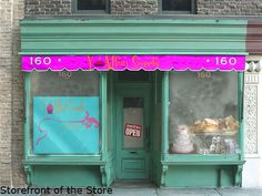 ID Tech Camp Graphic Design Storefront by 123msmagic