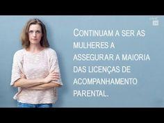 Dia Internacional da Mulher - 2016 Assinalando o Dia Internacional da Mulher (8 de março) o Instituto Nacional de Estatística publica um vídeo com informação relacionada.