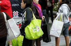 So Really, Why Use Reusable Bags?  http://www.factorydirectpromos.com/blog/why-use-reusable-bags       #tradeshowbags #reusabletradeshowbags #ecofriendlybags #reusablebags #reusablegrocerybags #recycledgrocerybags #reusableshoppingbags #recycledshoppingbags #ecofriendly