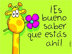 tarjetas para el dia del amigo – Feliz dia del amigo | www.buscandovideos.com