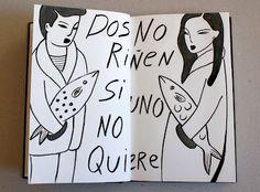 spanish proverb,refran español