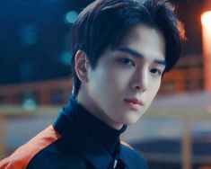 Younghoon | the boyz Cute Boys, My Boys, Facial Proportions, Fandom, Young Prince, Daily Pictures, Hot Hunks, Flower Boys, Kpop Boy