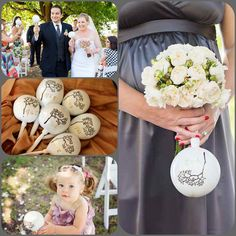 Georgie wedding maracas shipped directly to Australia! Love this custom design! @MaracasMexico
