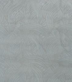 Home Decor Print Fabric-Eaton Square Brigade Rainwater