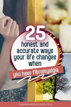 Fibromyalgia Flare Up, Signs Of Fibromyalgia, Fibro Flare, Fibromyalgia Pain Relief, Fibromyalgia Syndrome, Fibromyalgia Treatment, Chronic Fatigue Syndrome, Chronic Illness, Chronic Pain