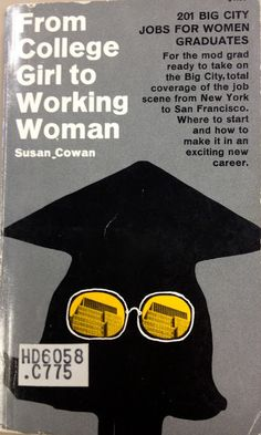 The Mod Grad - Awful Library Books City Jobs, Jobs For Women, Funny Sites, New Career, Working Woman, Library Books, College Girls, Book Nerd, Libraries
