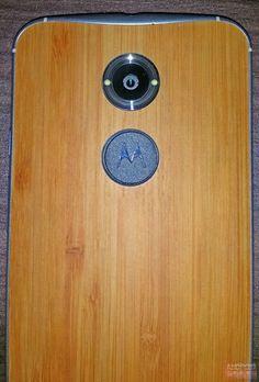 Motorola Moto X+1 se filtran imagenes