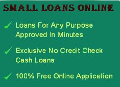 United cash loan usa photo 1