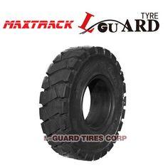 L-guard pneus direto da china TRUCK TYRE ,RADIAL TRUCK TYRE 385/65R22.5, 315/80R22.5, 295/80R22.5