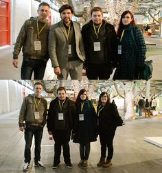 #Casa Brasil 2013 #arte #negócios