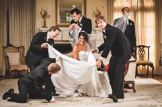 awesome vancouver wedding #cliffmaphotography #vancouverweddingphotographer #ridiculouslygoodlookingpictures #vancouverphotographer #hycroft #hycroftmanor by @cliffmaphotography  #vancouverwedding #vancouverweddingvenue #vancouverwedding